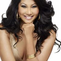 How to Succeed in the Fashion Industry with Kimora Lee Simmons