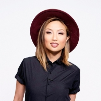 From 'The Real' Jeannie Mai – How To Become a Stylist