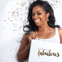 Entrepreneur Arian Simone's 6 Secrets to Success