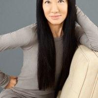 How Vera Wang became... VERA WANG